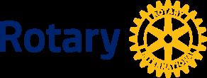 Rotary Rotterdam Alexander